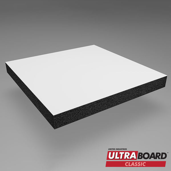UltraBoard Classic Full Cases