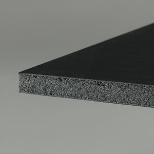 48 x 96 Black Foam Board