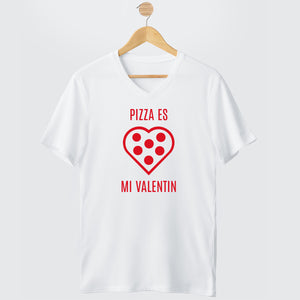 Pizza Mi Valentin