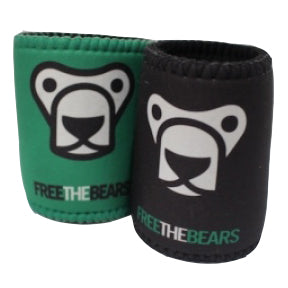 Stubby holder/Beer Koozie