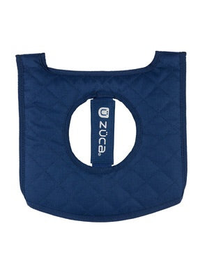 Reversible Zuca Seat Cushion