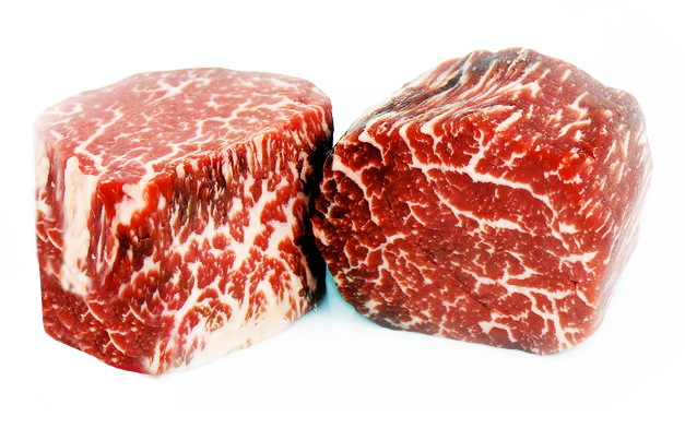 Japanese & American Wagyu: Complicated like Fine Wine