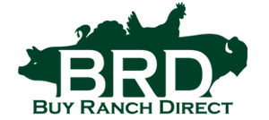 Buy Ranch Direct