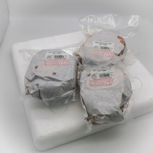 Beef Shank - Bundle Pack - 5-6 lbs