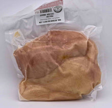 - Chicken Breast, Boneless/Skinless, Double Pack - 1.0 lbs