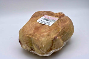 Chicken Whole Fryer 'Whole Chicken' - Bundle Pack - 12-14 lbs