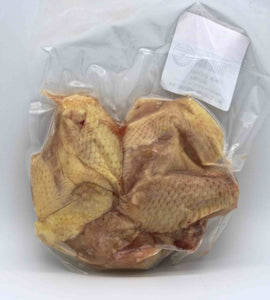 Chicken Wings - 1.0 lb packs - Bundle Pack - 5-5.5 lbs