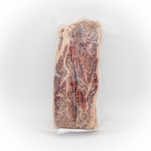 - Beef Short Ribs, Bone-In - 3.0 lbs