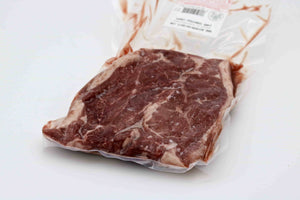 Lamb Saratoga Chops, Double Packs - Bundle Pack - 3-3.5 lbs