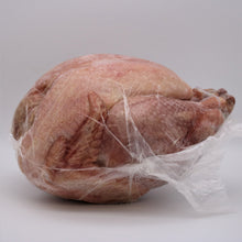 Heritage Breed Whole Turkey - 12-14 lbs