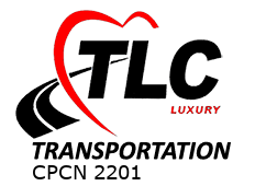 TLC Luxury
