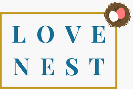 Love Nest Furniture