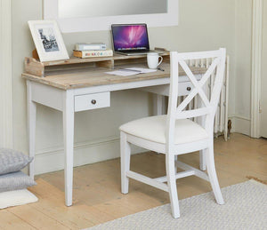 balance desk dressing table