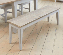 Load image into Gallery viewer, Balance Dining Bench (150)
