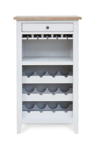 balance wine rack glass storage cabinet
