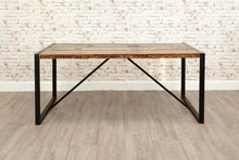Load image into Gallery viewer, city vibe dining table large