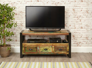 city vibe television cabinet