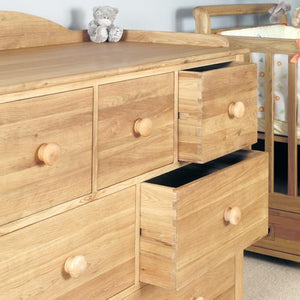 daisy chest drawers
