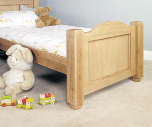 daisy single bed