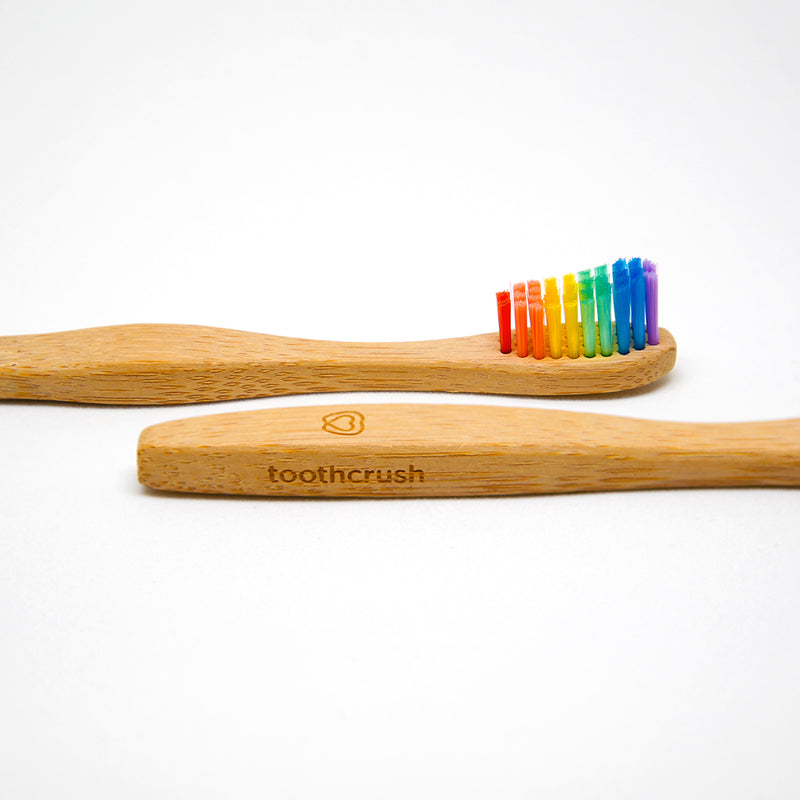 Toothcrush Trial Brush