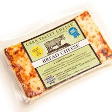 Carr Valley - Bread Cheese 10oz