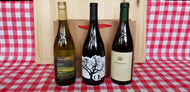 Chardonn-YaY Wine Pack