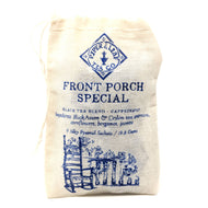 Front Porch Special - Tea Bags
