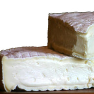 Fromage D'Affinois - 1/2 LB