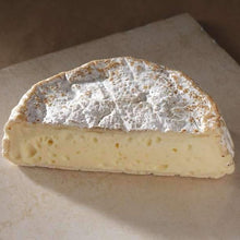 Alemar - Bent River Camembert - approx 13 ounces