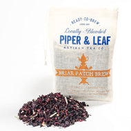 Briar Patch Brew - Loose Leaf Bag