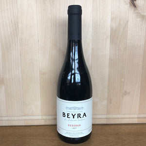 Beyra Red Blend Reserve