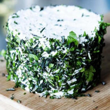 Fresh Chevre and Herb Spread - 1/2 lb