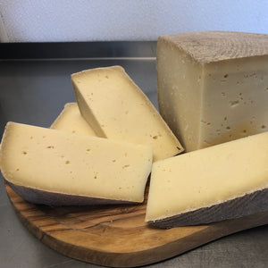 Bobell Cheese Co - Gearhart - 1/2 LB