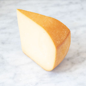 Maple Leaf Smoked Gouda - 1/2 LB