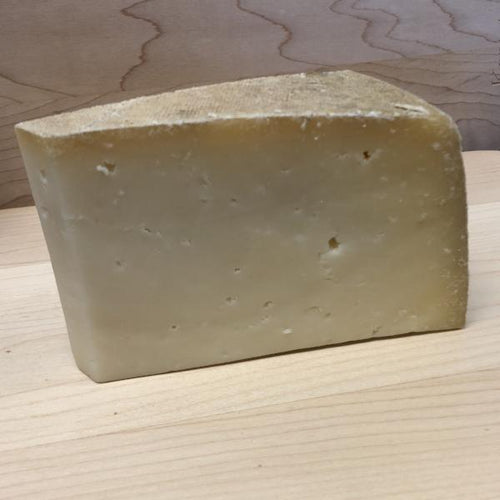 Old Forge Dairy - Gouda - 1/2 LB