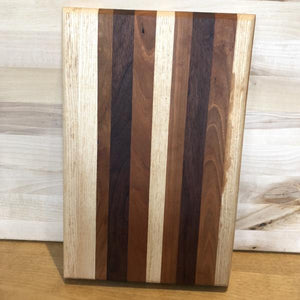 Skinner - Long Grain Board
