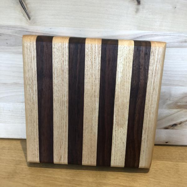 Skinner - Cheese Board - small square
