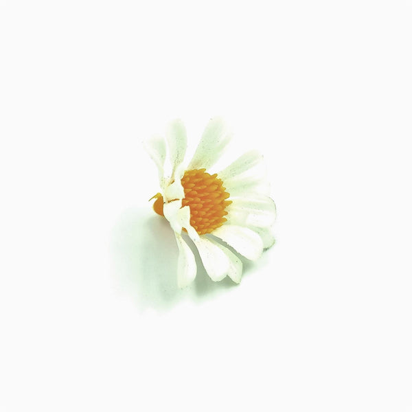 Flower for Artificial plant 1 / 2 (White)