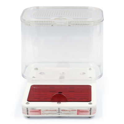AntKit All-in-One Acrylic Formicarium Kit (AIO1000A)