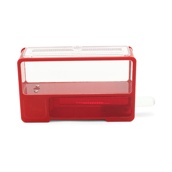 AntKit AntHome Test Tube Formicarium