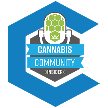 Cannabis Community Insider Collection