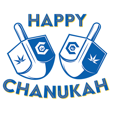 Chanukah Collection