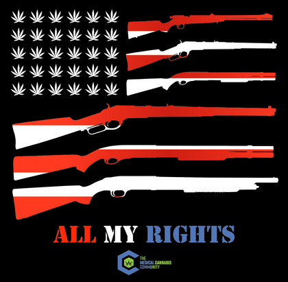 All My Rights Collection
