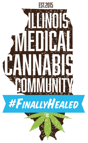 Illinois Medical Cannabis Collection