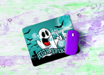 High Spirits Mouse Pad