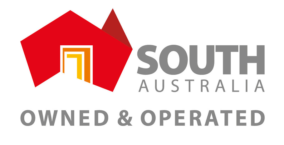Proud South Australian Company