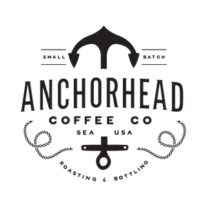 anchorheadcoffee
