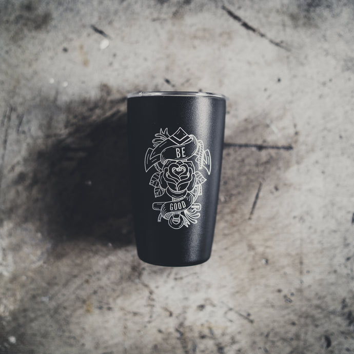 Be Good Miir Tumbler