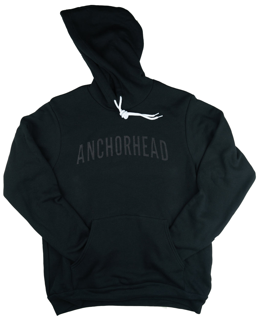 Anchorhead Pullover Hoodie