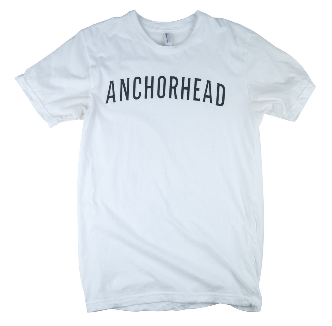 Anchorhead Tee